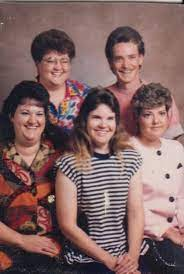 Dana Lorene Hendricks Shauna Mearlene Parsons Obituary - Thornton, CO
