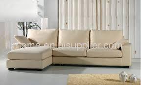 fabric sofa sofa sofa bed leather sofa