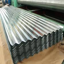 corrugated steel roof china z outstanding corrugated steel roofing sheets galvanized corrugated roofing menards corrugated metal roof installation