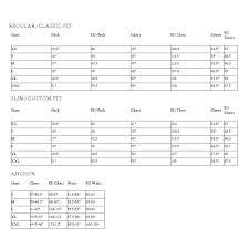 Tommy Hilfiger Plus Size Chart Tommy Hilfiger Blue Mens Size 2xl Colorblock Classic Fit Polo Shirt