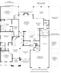 toll brothers floor plans 14 best new home floor plans images on floor plans toll