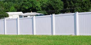 fence styles illusions vinyl fence dealers88