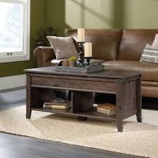 large size of end table design end table design carson forge side sauder tables amazing