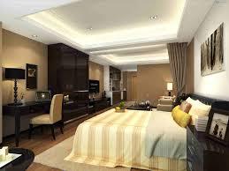 ultra modern master bedrooms. Delighful Modern Ceiling False Designs For Rhhomedesignwarecom Luxury Ultra Modern Master  Bedrooms Bedroom Pop Ceiling  For Ultra Modern Master Bedrooms U
