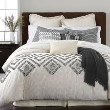 martha stewart collection rough diamond comforter set jpg 1134x1134 marine corps oversized king comforters