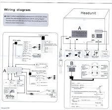 sony cdx gt35uw wire diagram wiring diagram sony xplod cdx gt35uw wiring diagram sony xplod cdx gt35uw wiringsony xplod cdx gt35uw wiring diagram