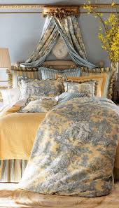 33 wonderful inspiration french provincial bedding 63 gorgeous country interior decor ideas shelterness toile is a great fabric for bedroom australia crib