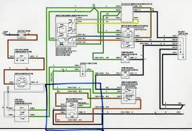 land rover 300tdi engine wiring diagram trusted wiring diagrams \u2022  at 1985 Land Rover Defender 110 3 5 V8 Wiring Diagram