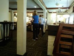 photo of olive garden italian restaurant bridgeton mo united states service