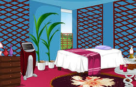 girly home decoration games apk download free casual game for