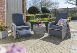 norfolk leisure life diva recliner set