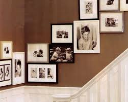 Small Picture Wall Hanging Photo Frame Ideas webforfreakscom