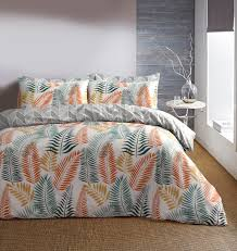 Designer Quilt Covers Printed Designer Duvet Cover With Pillowcases 100 Egyptian