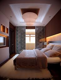 decorated bedrooms design. Fine Design Welldecorated Bedroom With Comfort And Decorated Bedrooms Design E