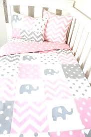elephant baby bedding sets elephant baby bedding set full size of blankets baby comforter sets together