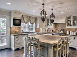 french country kitchen decor rapflava country themed kitchen ideas