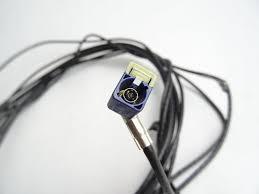wiring harness multimedia vw audi skoda seat 6q0035674b 9 wiring harness multimedia vw audi skoda seat 6q0035674b
