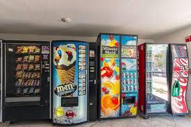 Ice Vending Machine San Antonio Beauteous Motel 48 San Antonio Downtown From 48 ̶48̶48̶ San Antonio Motels