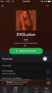 49 best evolution tour 2016 2017 Sabrina carpenter images on Pinterest