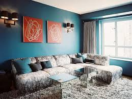 Teal Living Room Decor Teal Room Designs Teal Blue Living Room Ideas Yellow And Teal