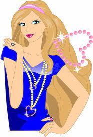Barbie 60 geburtstag puppe mattel spielzeug ken rollator geschenk susemil harm bengen cartoon karikatur barbie 60 geburtstag puppe mattel spielzeug ken rollator geschenk susemil harm bengen cartoon karikatur Barbie Cartoon Stock Illustrations 81 Barbie Cartoon Stock Illustrations Vectors Clipart Dreamstime