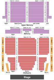 Lincoln Theatre Seating Washington Dc Slubne Suknie Info