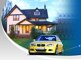 Car Home Insurance Quote Cool Home And Car Insurance Quote Best Quote Photos HaveimagesCo