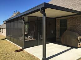 patio covers images. Delighful Covers Attached Covered Patio Life Room Cover Covers And Awnings To Images U