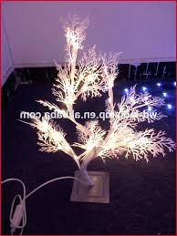 artificial lighted trees outdoor lighted trees artificial a modern looks lighted trees for weddings outdoor lighted