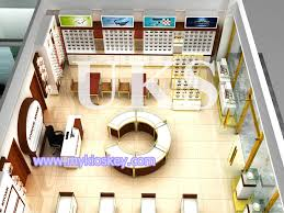 Newest HD 40d Max Jewelry Shop Interior Design For Sale Stunning Jewelry Store Interior Design Plans