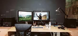 home office setups. Home Office Setup Designs 27 Practical Design Tips For Filname Setups O