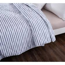 white navy stripe stripes