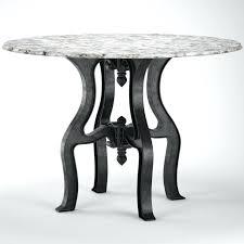 42 inch round pedestal table rectangular pedestal table inch rectangular dining table inch height table small