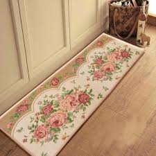 rooster area rugs themed french country round