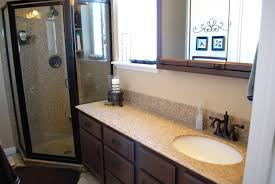 friendly bathroom makeovers ideas:  small bathroom makeovers pictures
