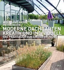 Innenarchitektur K Hles Moderner Garten Buch Sichtschutz Im