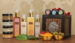 paraben free cosmetics a better choice