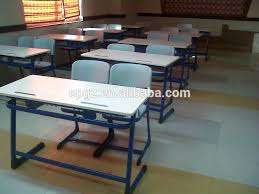 school desk in classroom. Unique School Modern School DeskClassroom FurnitureStudent Study Desk And Chair   Buy Student StudyStudent Writing Table  Inside In Classroom E