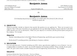 Personality Traits Examples In Resume
