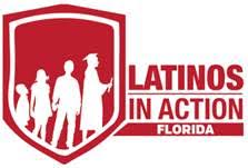 Image result for latinos in action pics