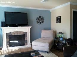 painting accent wallsDesign Painting an Accent Wall  Home Painting Ideas