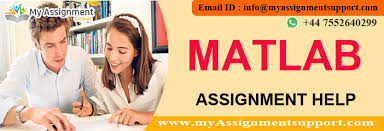 search resume and database of diesel boutique manager resume noneedtostudy com provides online assignment help homework assignment help university assignment help assignment help