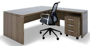 executive office desk with return.  Executive Quando Executive Desk And Side Return On Office With Y
