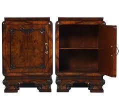 antique art deco bedroom furniture. Antique Art Deco Bedroom Furniture Photo - 7
