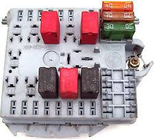 car fuses fuse boxes for fiat fiat punto fuse box fusebox fire 46835589