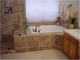 marvelous small master bathroom shower designs bath showers ideas dma homes terrifying inspirations small bathroom designs