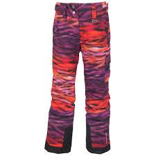 Pajama Jeans Size Chart 40 Unusual Rawlings Pants Size Chart