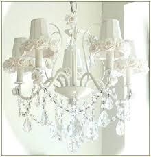 shabby chic chandelier white shabby chic chandeliers chandelier antique shabby chic chandelier diy