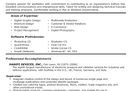 resume appealing customer service manager resume sample templates service manager resume examples