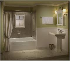 contemporary bathroom lighting ideas. bathroom modern vanity light contemporary lighting ideas d